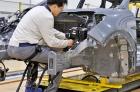 현대자동차, 보행로봇에 왜 통큰 10억불을 베팅할까?