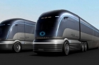 전기트럭에 전기버스까지…전 세계 상용차 전기차로 바뀐다