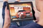 세계는 지금, 자동차 판매도 온라인…1초만에 자동차 55대 팔아