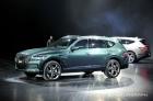 제네시스, 미국의 신차 품질조사에서 4년 연속 1위 차지