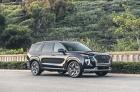 한국서 계속되는 SUV 열풍…올 상반기에 판매 30만대 돌파