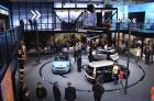 美자동차업계, 유럽시장서 '멸종 위기'