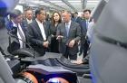현대차, 인도네시아에 첫 공장…1조8000억원 투자, 연간 25만대 생산
