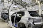 미국서 자동차 판매 둔화 조짐...새차 가격은 거의 4만불