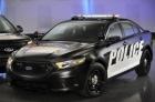 포드 자동차, 워싱턴주 경찰 6명으로부터 소송당해