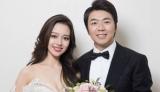 세계적인 중국 피아니스트 랑랑, 한국계 여성과 결혼