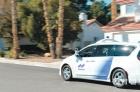 미래정의선 현대차 회장… 미국서 자율주행과 미래정의선 현대차 회장… 미국서 자율주행과 로봇 점검로봇 점검